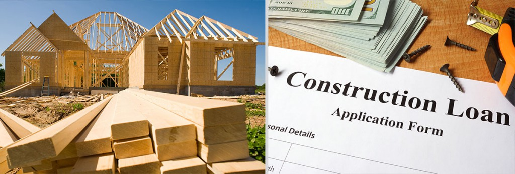 construction loans tucson